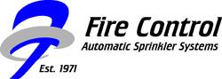 250_fire_control.jpg