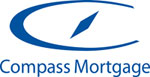 Compass Mortgage