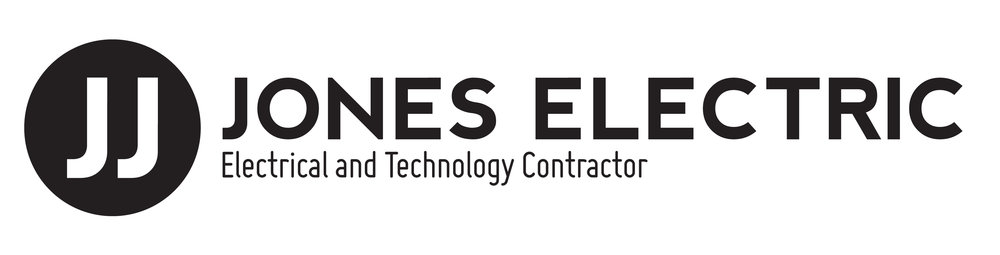 JJ-Jones-Logo-BW-HiRes-RGB.JPG