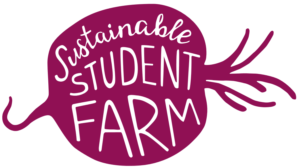 Sustainable Student Farm @ UIUC