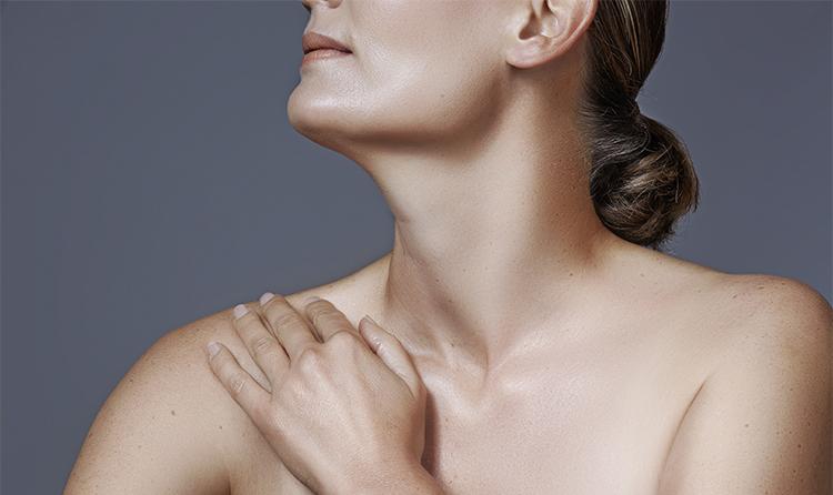 woman shoulders lg.jpg