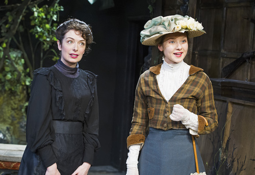 Charlotte_Powell_(Janet_De_Mullin)_and_Alexandra_Dowling_(Bertha)_in_The_Last_Of_The_De_Mullins_credit_Tristram_Kenton.jpg