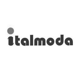 1458679829_italmoda.jpg