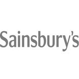 sainsburys_logo-640x320.jpg