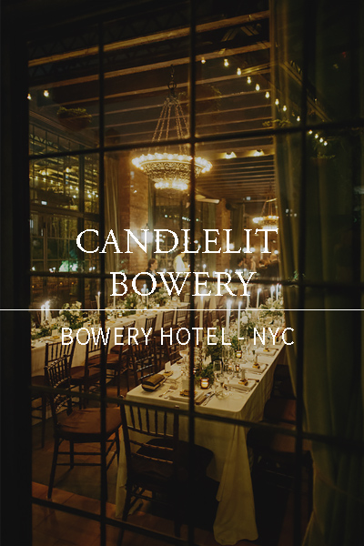 BOWERY HOTEL WEDDING.jpg