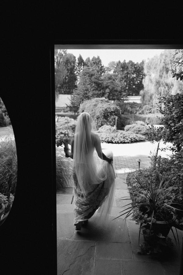 0304_W15-005-Gillian-Frank.jpg
