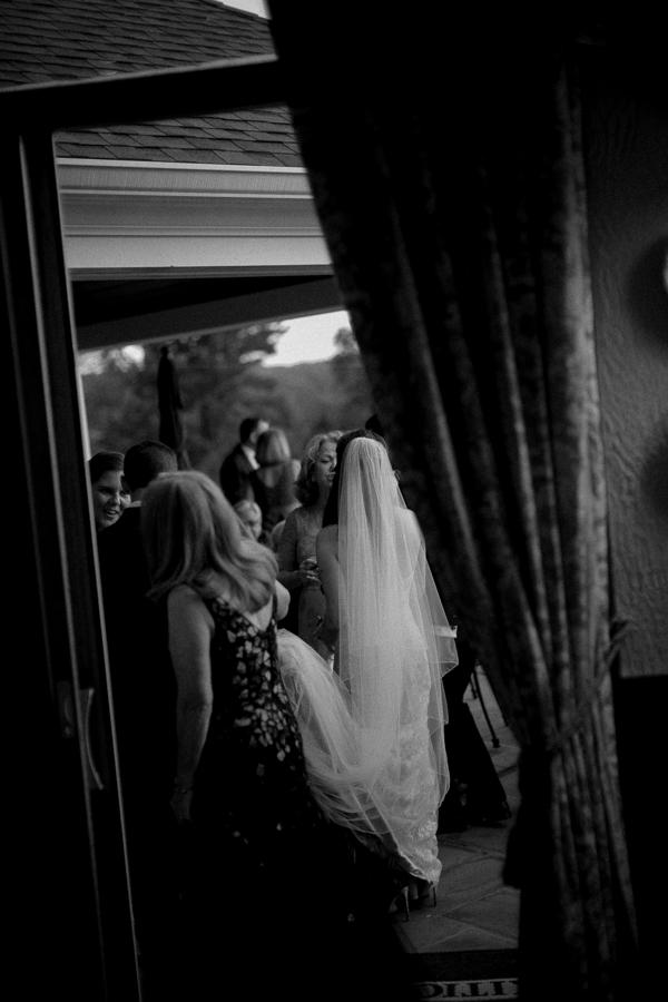 0961_W15-005-Gillian-Frank.jpg