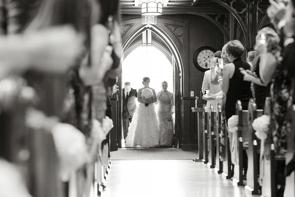 Seton Hall Wedding.jpg