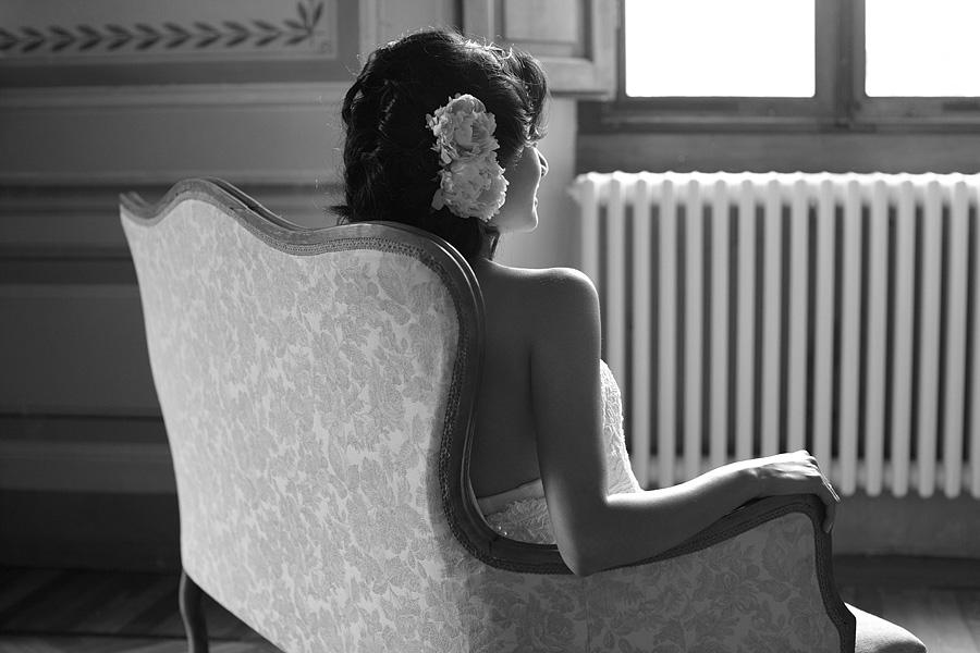 tuscany-italy-wedding-catignano.jpg