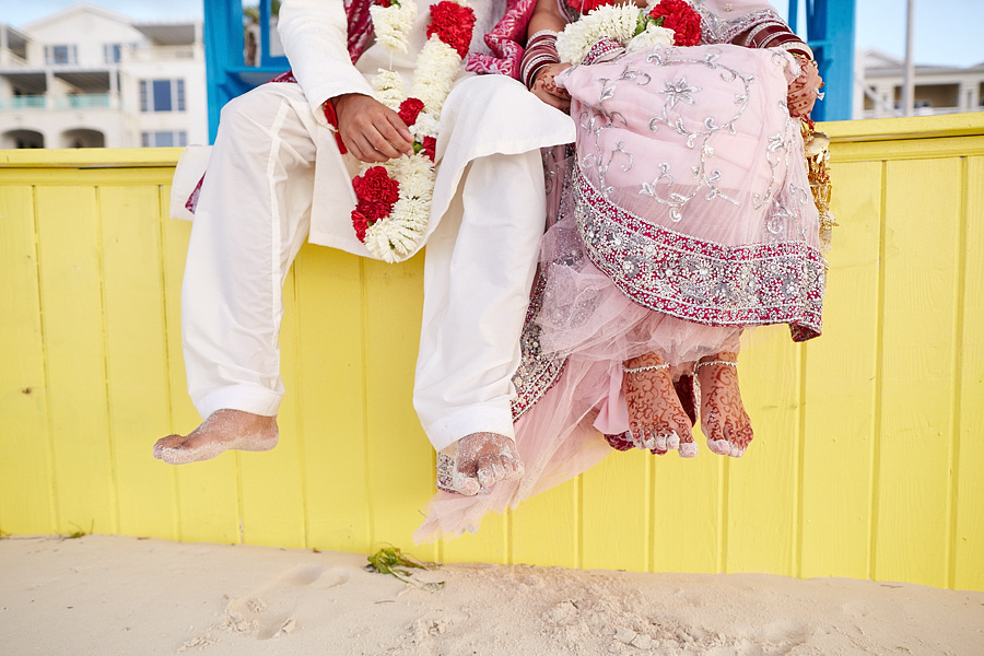Turks and Caicos Indian Wedding.jpg