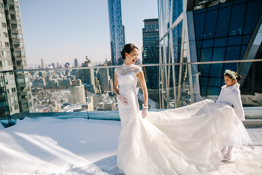 Columbus Circle Wedding.jpg