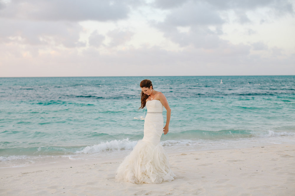 Turks and Caicos Wedding.jpg