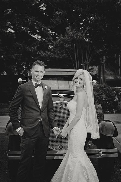 Staten Island Wedding.jpg