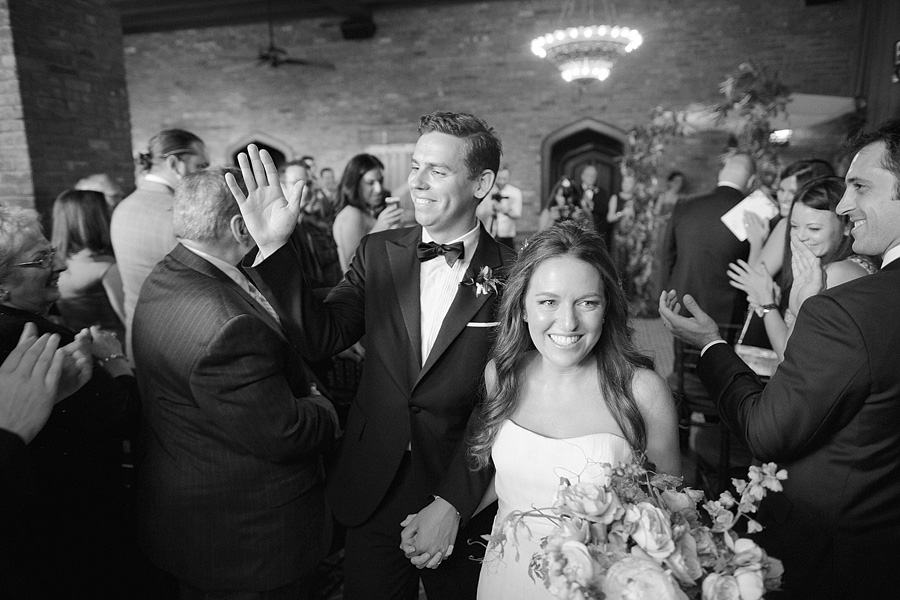 Bowery Hotel New York Wedding.jpg