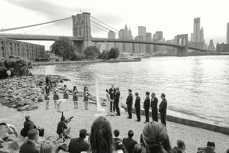 Dumbo Wedding.jpg