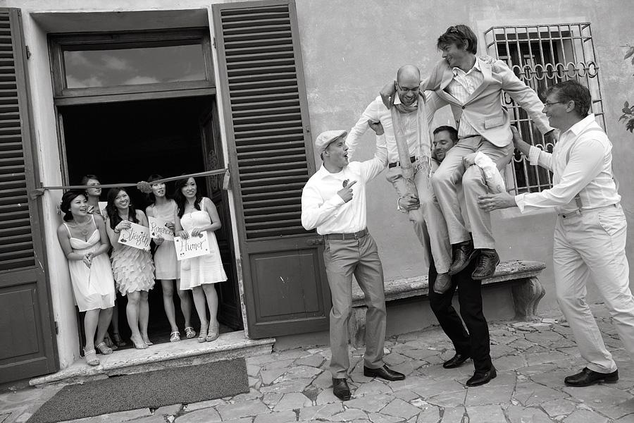 001_tuscany-italy-wedding-catignano.jpg