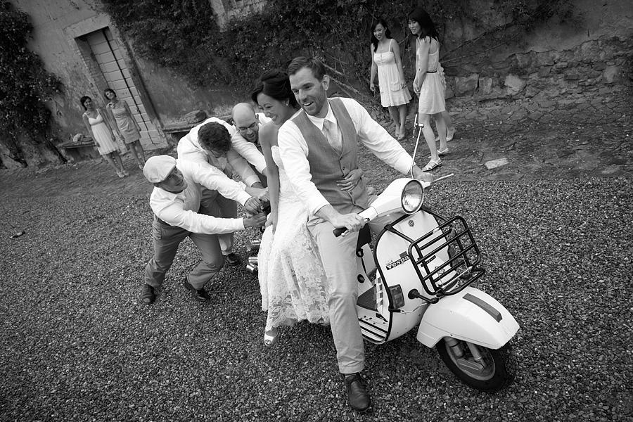 0047_tuscany-italy-wedding-catignano.jpg