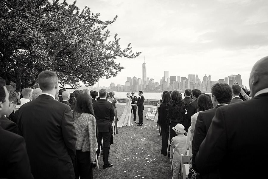Ellis Island New York Wedding.jpg