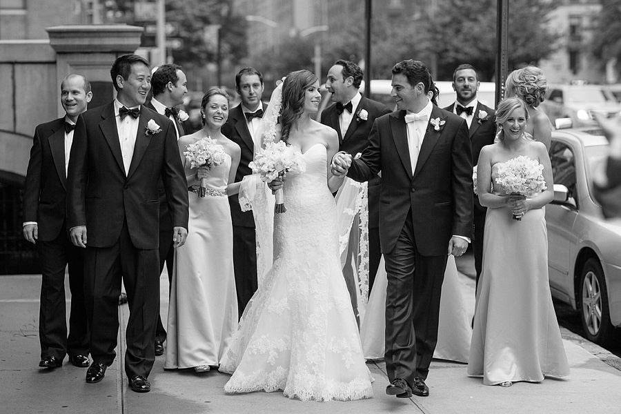 New York St Regis Wedding.jpg