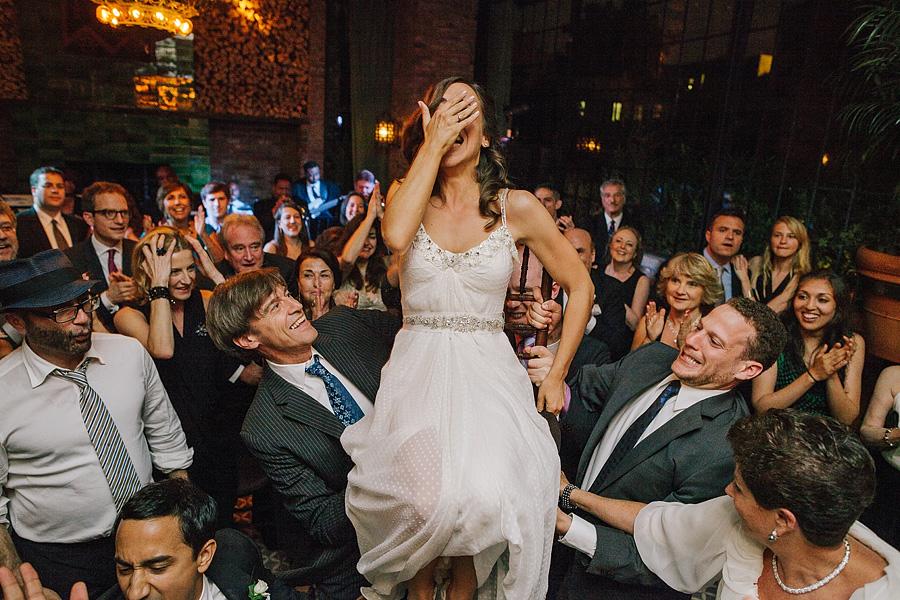 Bowery Hotel jewish wedding.jpg