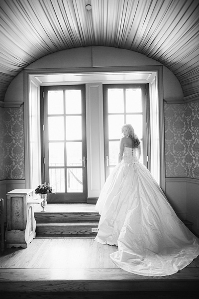 Oheka Castle wedding photography.jpg