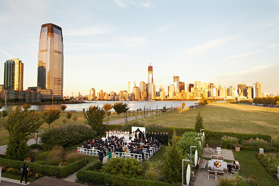 Liberty House Wedding New Jersey.jpg