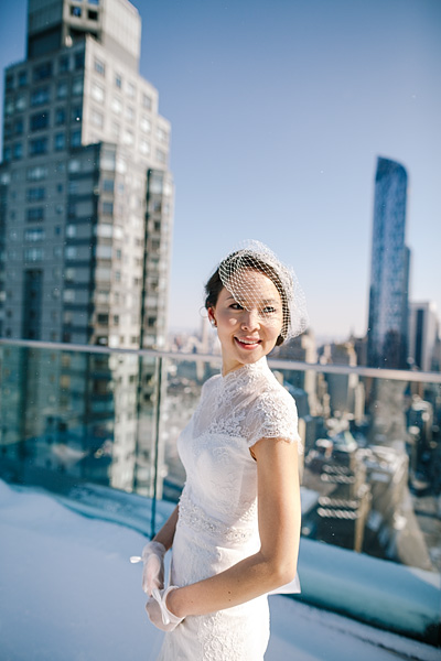 New York Mandarin Hotel Wedding.jpg