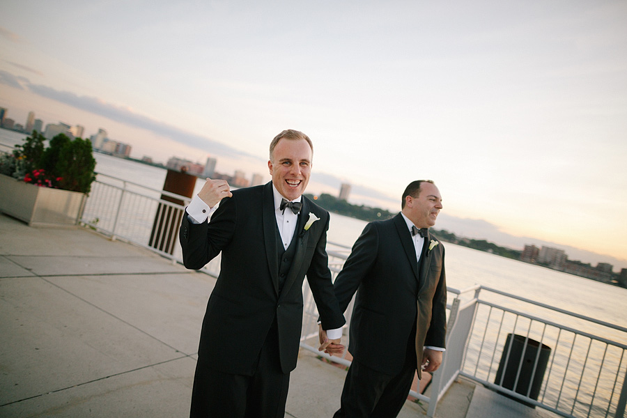 Lighthouse Chelsea Piers wedding.jpg