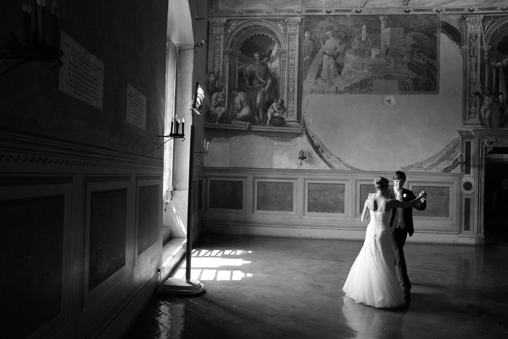 _siena-italy-wedding-piazza-del-campo-25.jpg
