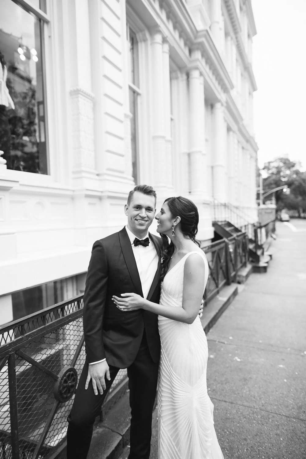 0033_bowery hotel wedding photography.JPG