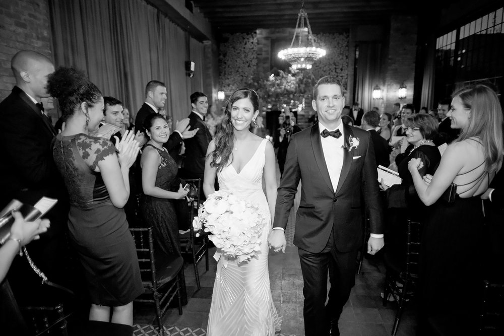 0041_bowery hotel wedding photography.JPG
