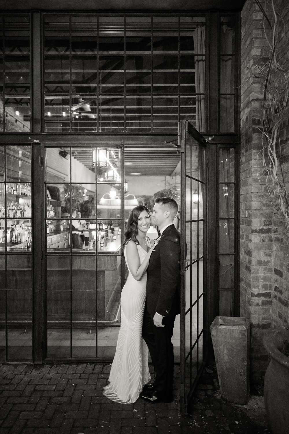 0050_bowery hotel wedding photography.JPG