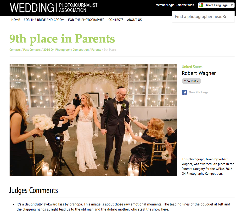 WPJA- Wedding - Robert Wagner.jpg