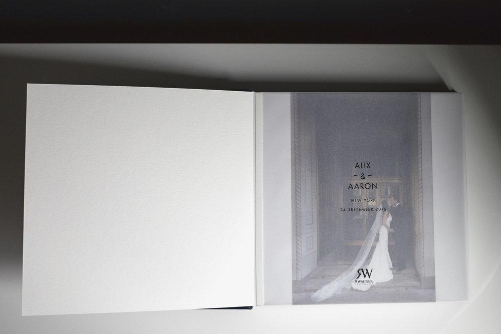 018_RWagner_Wedding_Album.jpg