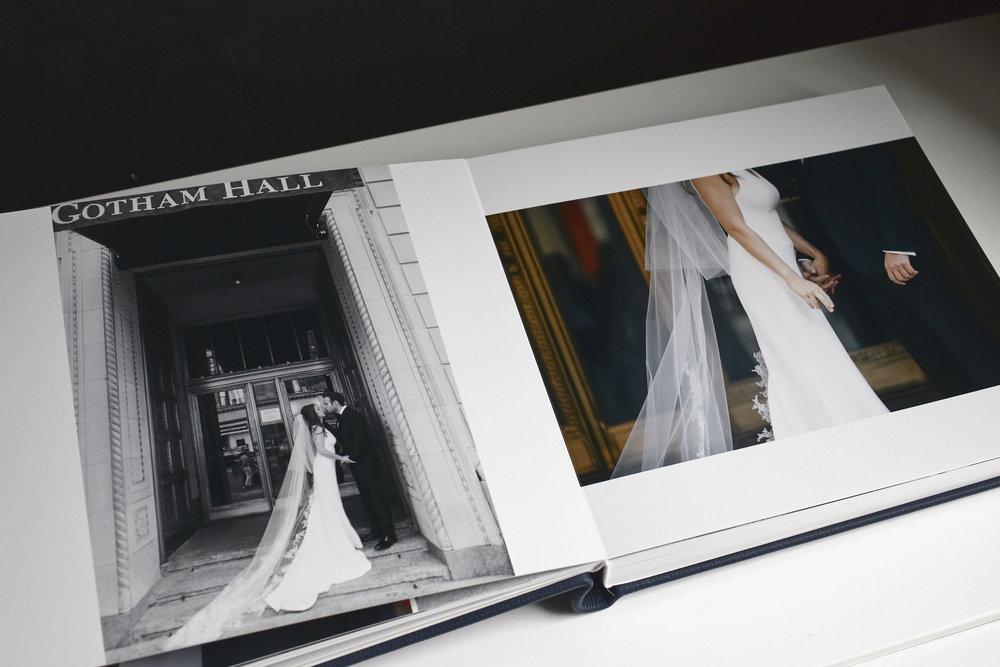 020_RWagner_Wedding_Album.jpg