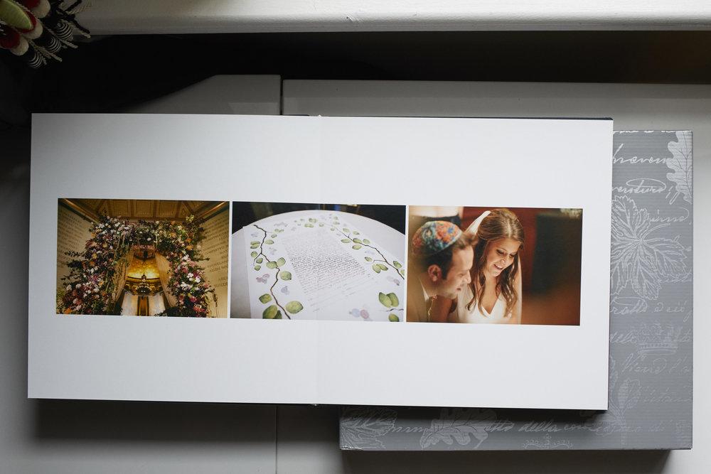 029_RWagner_Wedding_Album.jpg