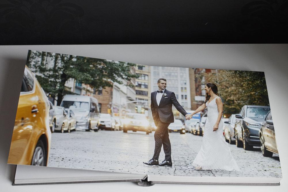073_RWagner_Wedding_Queensberry_Album.jpg