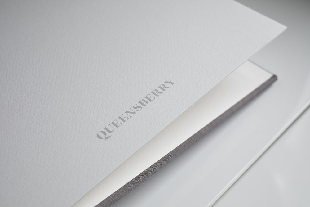 074_RWagner_Wedding_Queensberry_Album.jpg