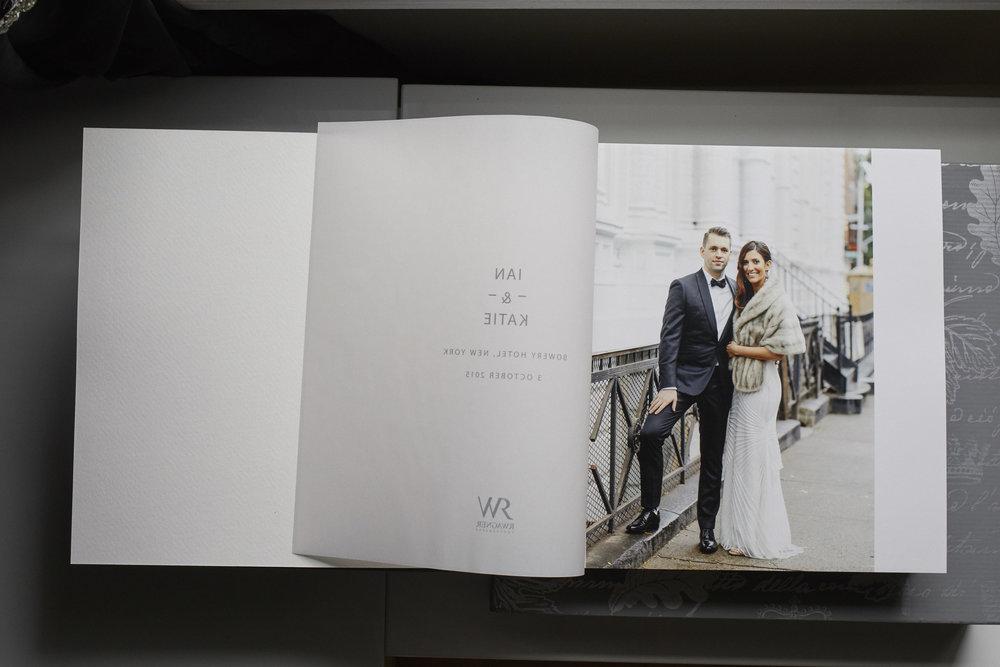 088_RWagner_Wedding_Queensberry_Album.jpg