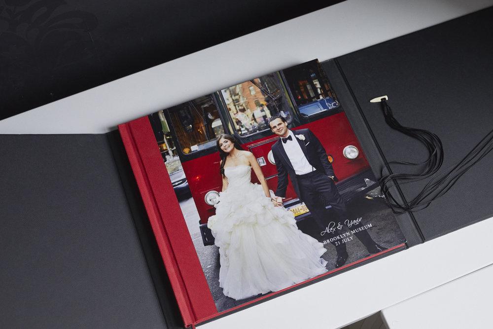 090_RWagner_Wedding_Queensberry_Album.jpg