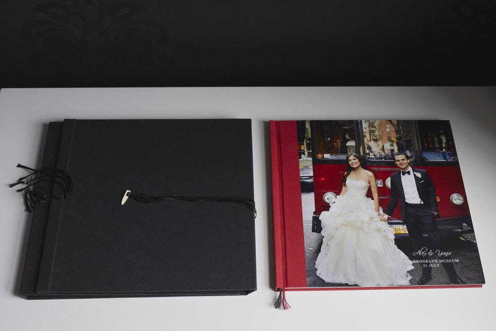 101_RWagner_Wedding_Queensberry_Album.jpg
