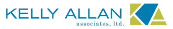 Kelly Allan Associates, ltd.