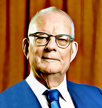 Deming.png