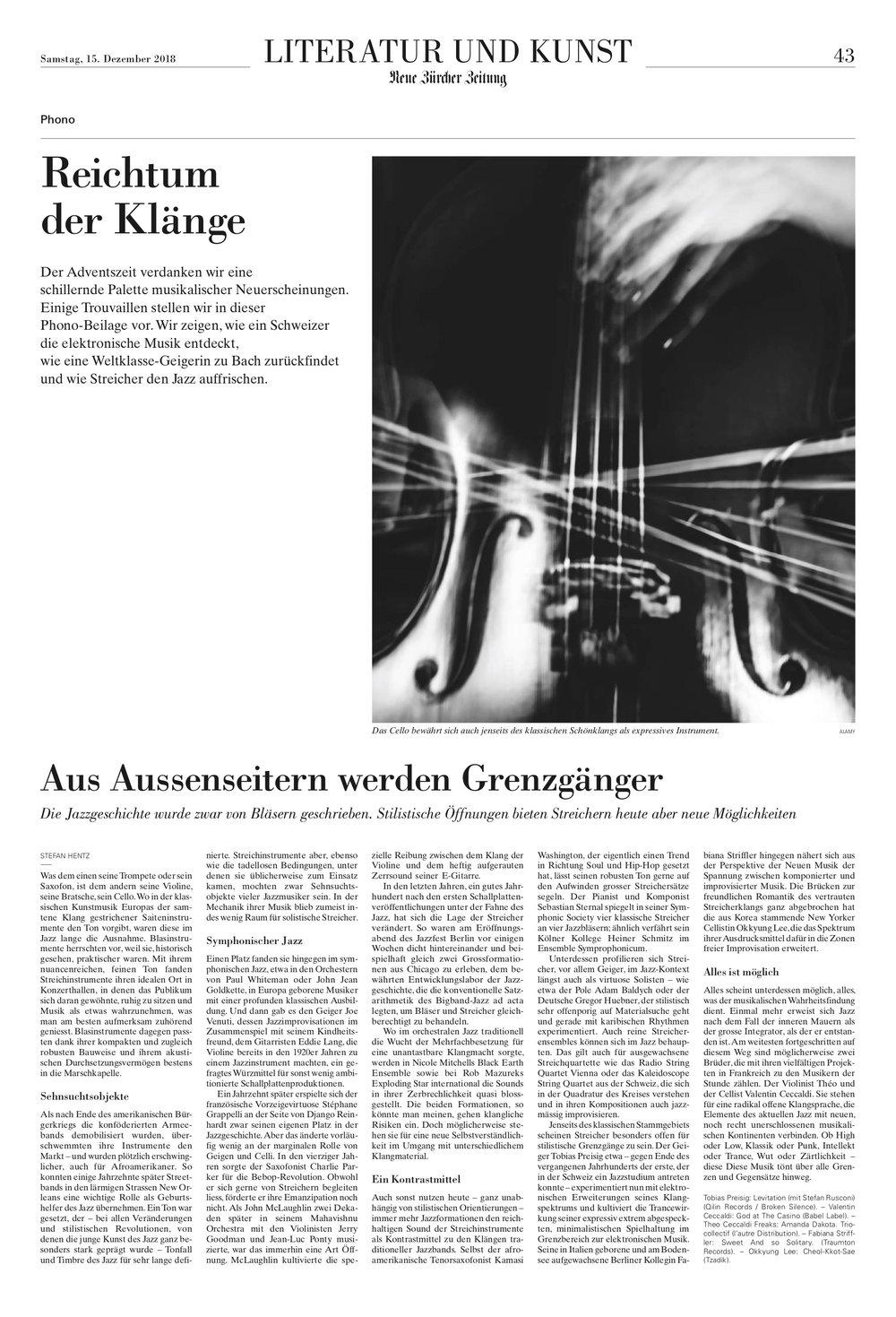 Gesamtausgabe_Neue_Zürcher_Zeitung_2018-12-15.jpg