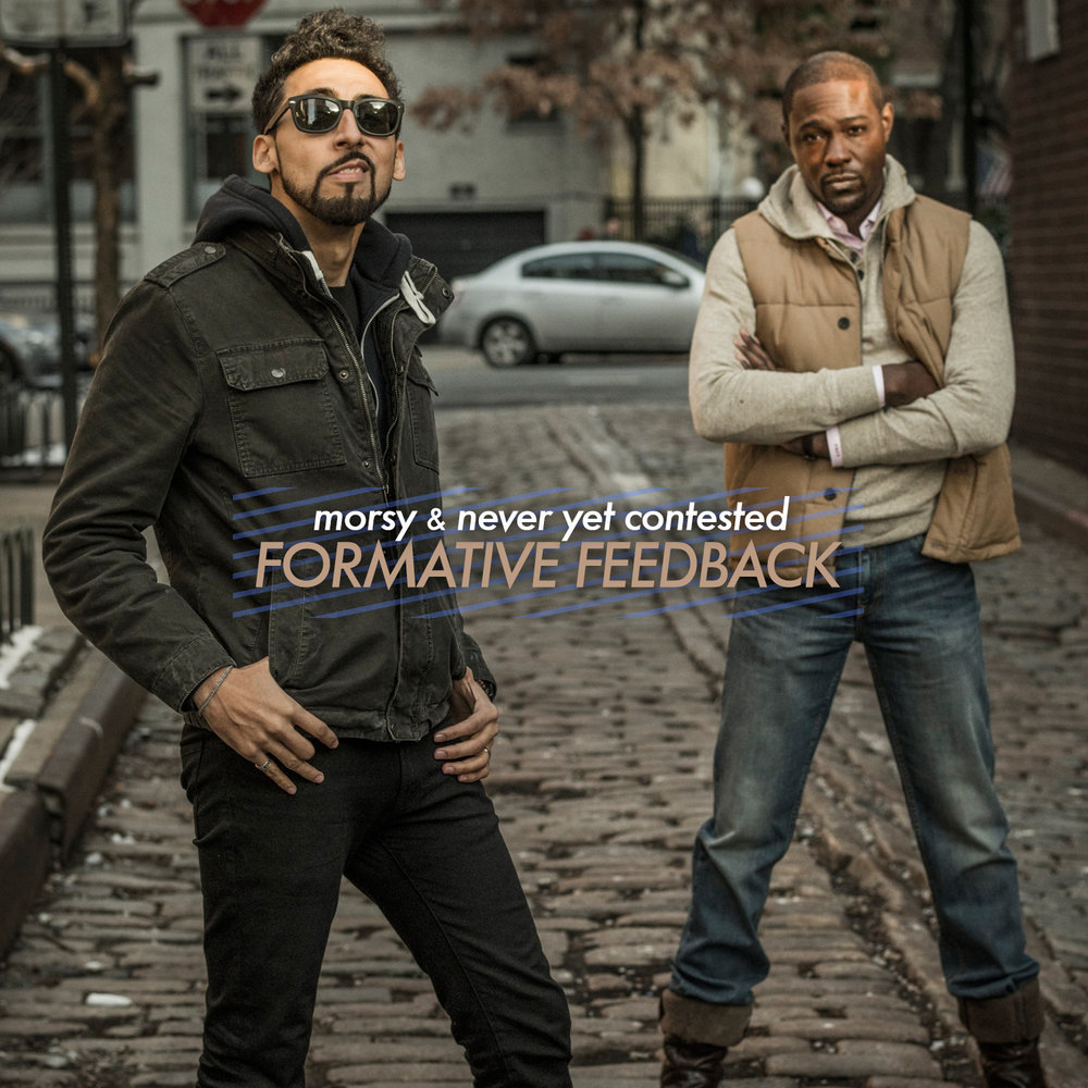 Formative Feedback Official Album Cover.jpg