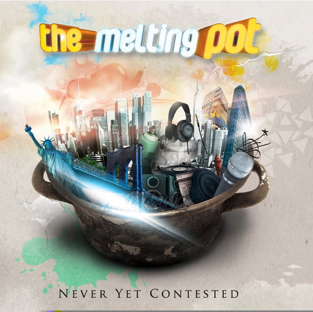The Melting Pot (Cover Artwork).jpg