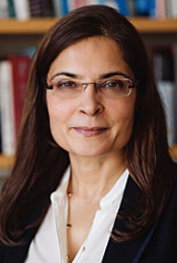 Antoinette Schoar.png