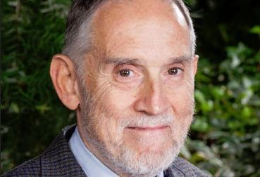 Frank DeGiovanni