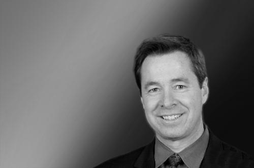 Eric Desroche, Autodesk