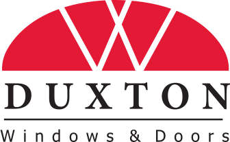 Duxton_logo-large.png